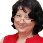 Ольга Simkha