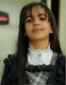 Tasneem Zuhair