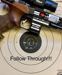 Bullseye41