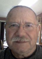 Larry Lang