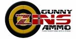 Gunny Zins