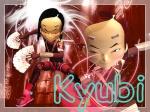 Kyubi