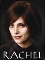 Rachel Bate