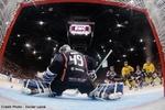 Hockey 390-95