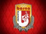 kk_bosna