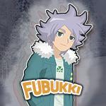 Fubukki