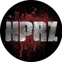 hprzts
