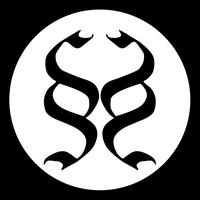 Arquivos/Packs's/Mod's/Kit's 15198-98