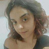 Sara Guanais