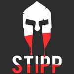 Stipp