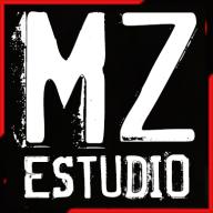 MAZUI ESTUDIO
