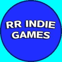rr indie games