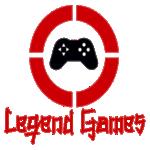 LegendGames