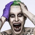 Joker 22