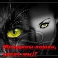 Keti_mur