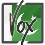 Vigil Vox
