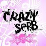 K0maNDosi  cRaZy_SeRb ^^