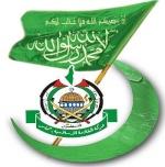 نسيم الشوق