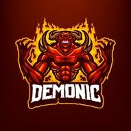 Demonic-Deadbeat