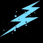 ELECTR0