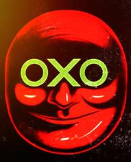 Oxocube