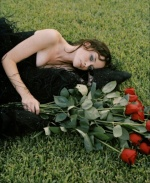 Miley Wilmigton