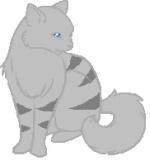 Silverfur