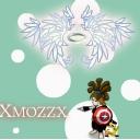 Xmozz