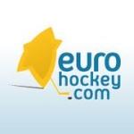 Davide Eurohockey.com