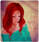 Ivanna Rose