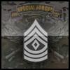 1SG Specter