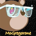 McGregorone