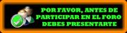 Correa de distribución (avería). 1421348889