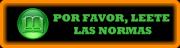 Correa de distribución (avería). 2572899127