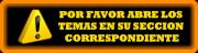 Correa de distribución (avería). 3462557877