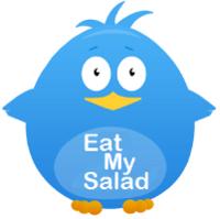 eatmysalad