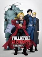 Fullmetal_Alchemist