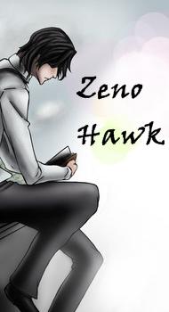 Zeno Hawk