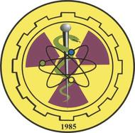 Radiomancer