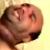 Aaron DeWitt - Página 7 852738550
