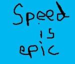 SpeedyBoy235