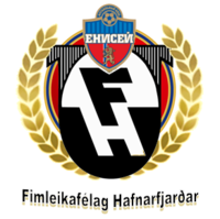 Футбол Хоккеич2