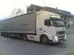 Milan Scania
