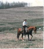 horsewoman72