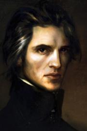 Mathieu Valrose