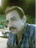 خالد زين