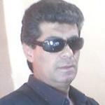 أحمد عبد القادر