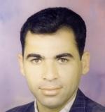 محسن حبيب (عبدو)
