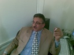 احمد حماد