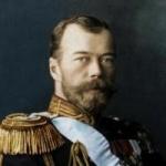 Gorzgorov